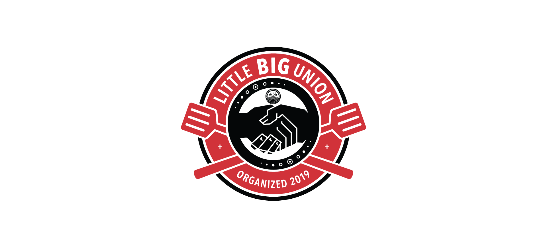 Little Big Union